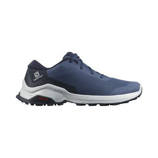 Salomon X Reveal Erkek Outdoor Ayakkabı