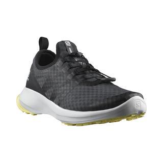 Salomon Sense Flow 2 Erkek Koşu Ayakkabısı