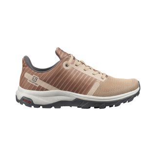 Salomon Outbound Prism Kadın Outdoor Ayakkabı