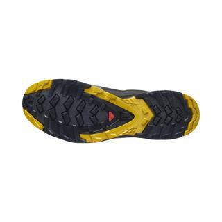 Salomon Xa Wild Gtx Erkek Koşu Ayakkabısı