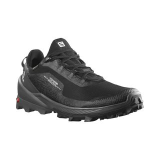 Salomon Cross Over Gore-Tex Erkek Outdoor Ayakkabı