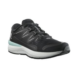 Salomon Sonic 4 Confidence Erkek Koşu Ayakkabısı