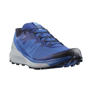 Salomon Sense Ride 4 Erkek Koşu Ayakkabısı