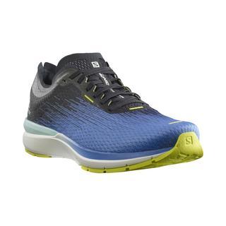 Salomon Sonic 4 Accelerate Erkek Koşu Ayakkabısı