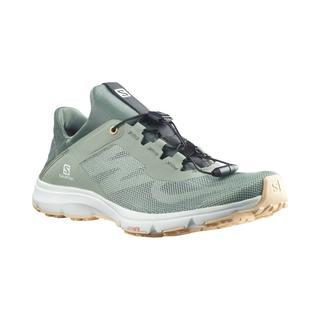 Salomon Amphib Bold 2 Kadın Outdoor Ayakkabı