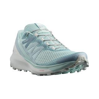 Salomon Sense Ride 4 Kadın Koşu Ayakkabısı