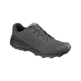 Salomon OUTline Erkek Outdoor Ayakkabı