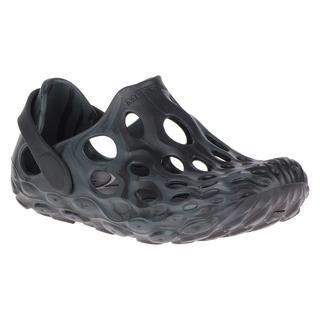 Merrell Hydro Moc Kadın Outdoor Ayakkabı