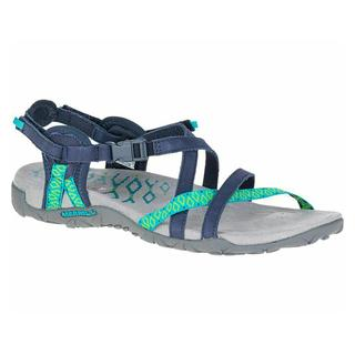 Merrell Terran Lattıce Kadın Sandalet