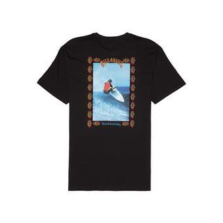 Billabong Past Love Erkek T-shirt