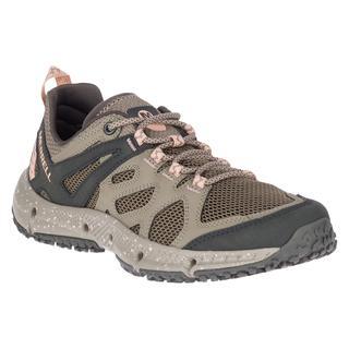 Merrell Hydrotrekker Kadın Outdoor Ayakkabı