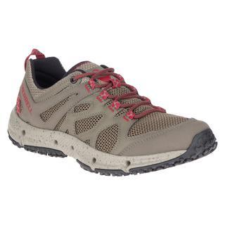 Merrell Hydrotrekker Erkek Outdoor Ayakkabısı
