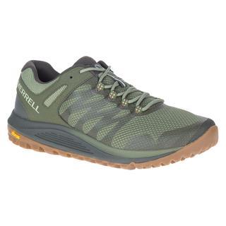 Merrell Nova 2 Erkek Outdoor Ayakkabısı
