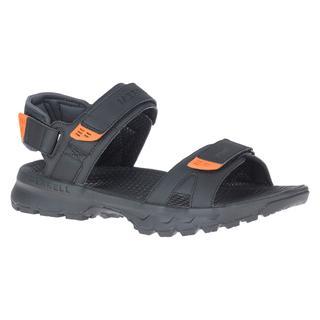 Merrell Cedrus Convert Erkek Sandalet