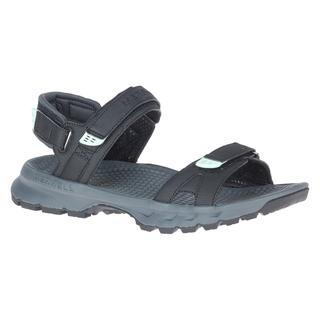 Merrell Cedrus Convert Kadın Sandalet