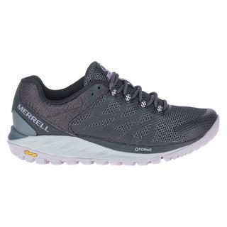 Merrell Antora 2 Kadın Outdoor Ayakkabısı