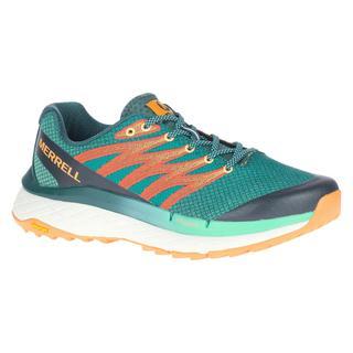 Merrell Rubato Erkek Patika Koşu Ayakkabısı