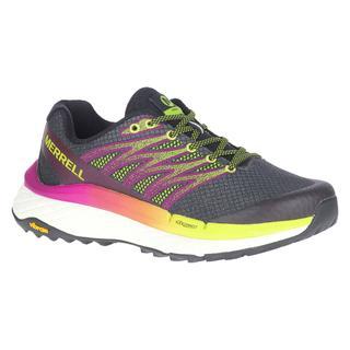 Merrell Rubato Kadın Patika Koşu Ayakkabısı