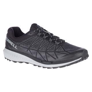 Merrell Agility Synthesis Erkek Patika Koşu Ayakkabısı