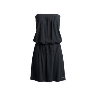 Billabong Amed Kadın Elbise