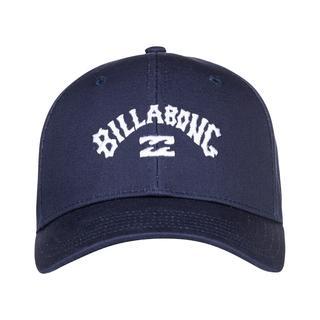 Billabong Arch Snapback Erkek Şapka