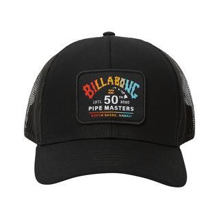 Billabong Pipe Trucker Erkek Şapka