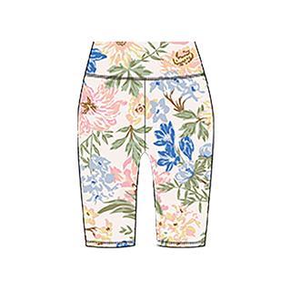Billabong Ur A Dream Kadın Pantolon