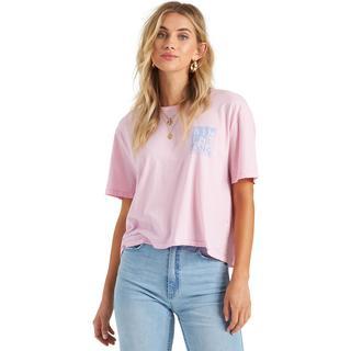 Billabong Rad Day Kadın T-shirt