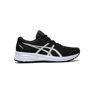 Asics Patrıot 12 Kadın Yol Koşusu Ayakkabısı