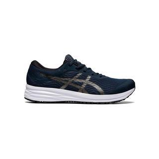 Asics Patriot 12 Erkek Koşu Ayakkabısı