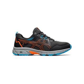 Asics Gel-Venture 8 Erkek Koşu Ayakkabısı