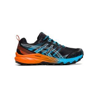 Asics Gel-Trabuco 9 Erkek Koşu Ayakkabısı