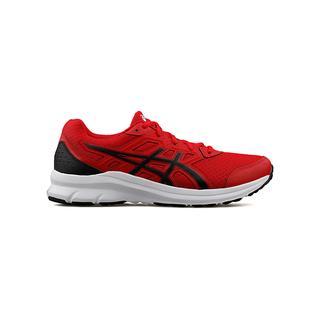Asics Jolt 3 Erkek Koşu Ayakkabısı