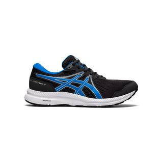 Asics Gel-Contend 7 Erkek Koşu Ayakkabısı