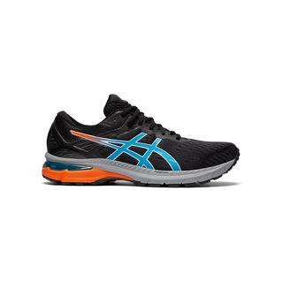 Asics GT-2000 9 Trail Erkek Koşu Ayakkabısı