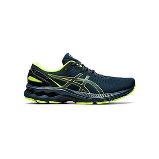 Asics Gel-Kayano 27 Lite-Show Erkek Koşu Ayakkabısı