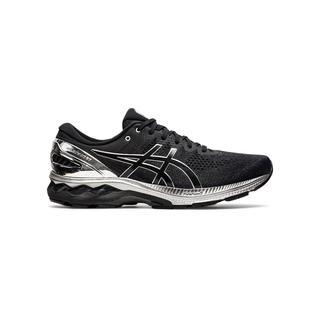 Asics Gel-Kayano 27 Platinum Erkek Koşu Ayakkabısı