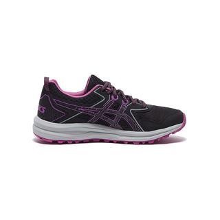 Asics Trail Scout Kadın Koşu Ayakkabısı