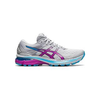 Asics Gt-2000 9 Kadın Koşu Ayakkabısı