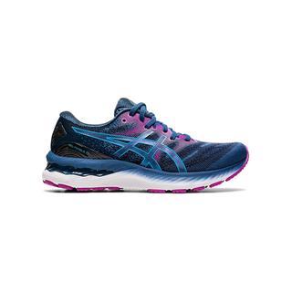 Asics Gel-Nimbus 23 Kadın Koşu Ayakkabısı