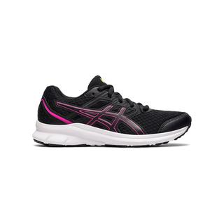 Asics Jolt 3 Kadın Koşu Ayakkabısı