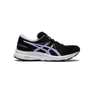 Asics Gel-Contend 7 Kadın Koşu Ayakkabısı