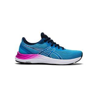 Asics Gel-Excite 8 Kadın Koşu Ayakkabısı