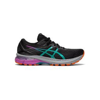 Asics Gt-2000 9 Trail Kadın Koşu Ayakkabısı