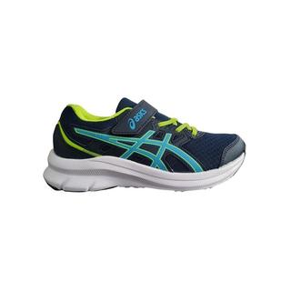 Asics Jolt 3 Ps Çocuk Koşu Ayakkabısı