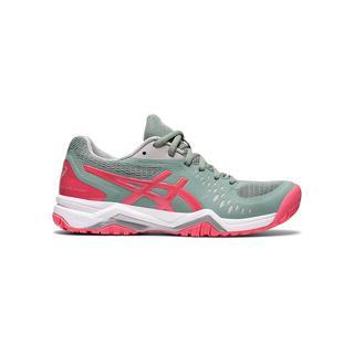 Asics Gel-Challenger 12 Kadın Tenis Ayakkabısı