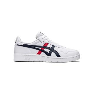 Asics Japan S Erkek Ayakkabı