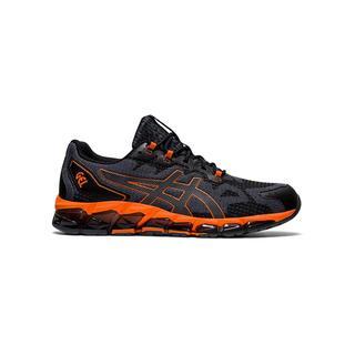 Asics Gel-Quantum 360 6 Erkek Koşu Ayakkabı