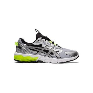 Asics Gel-Quantum 90 Erkek Koşu Ayakkabısı
