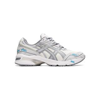 Asics Gel-1090 Erkek Ayakkabı